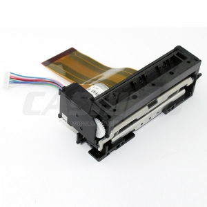 3 inch Thermal Printer Head