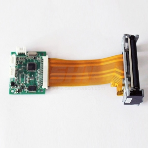 printer main board