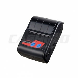 Bluetooth Printer manufacturer