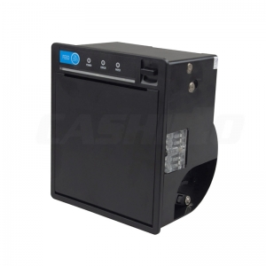 3 inch thermal panel printer