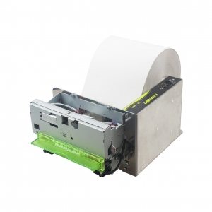 4 inch thermal kiosk printer